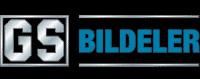 GS Bildeler Logo